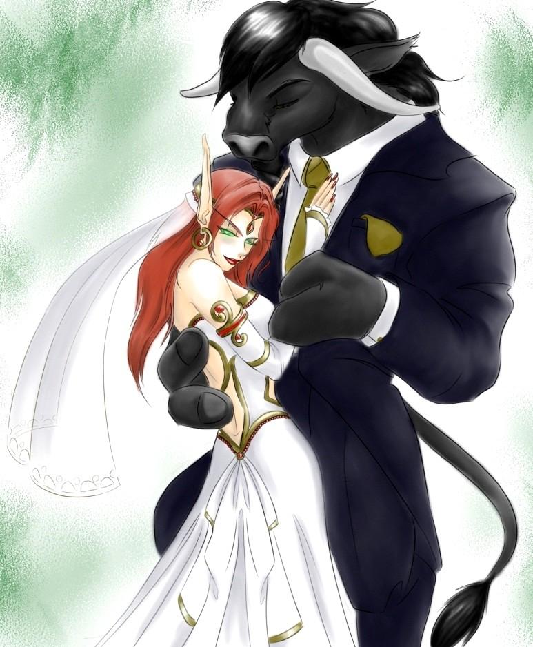 TaurBE_wedding