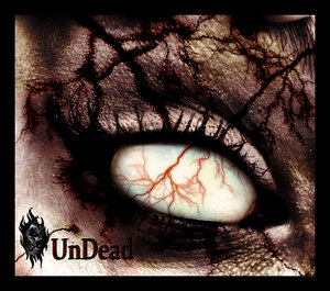 World_of_Warcraft_Undead_EYE_by_iluvjono4eva