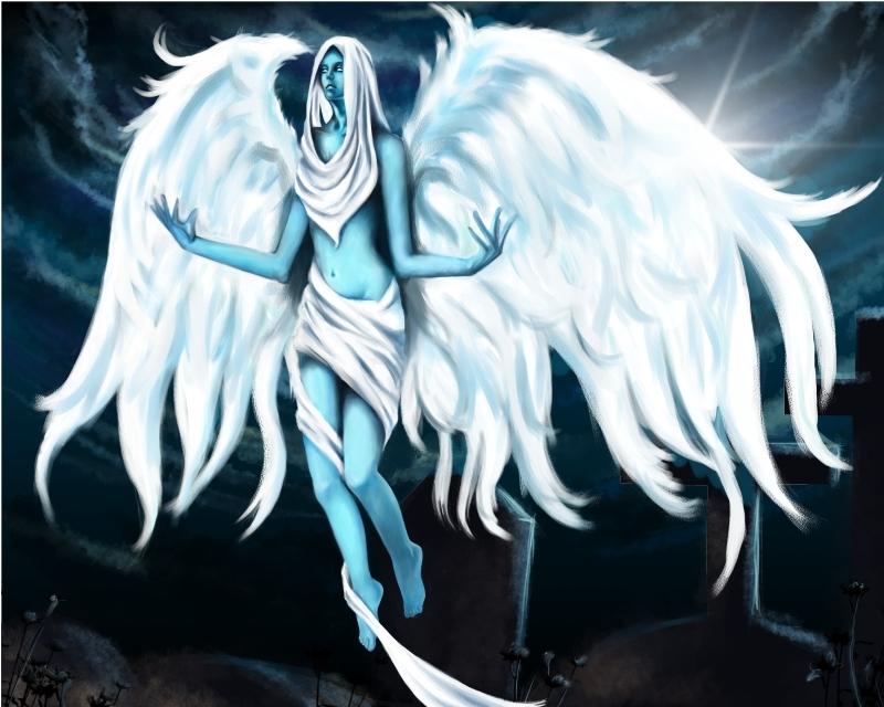 spirit_healer