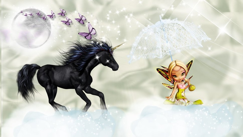 502099__unicorn-fairy-dream_p