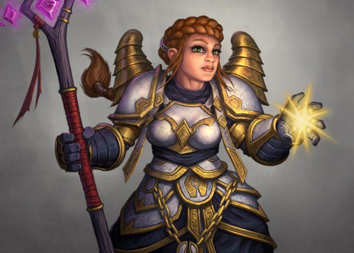 Dwarf_priest